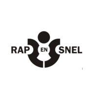 Rap & Snel